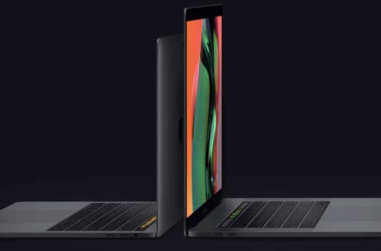 2018 MacBook Pro Review