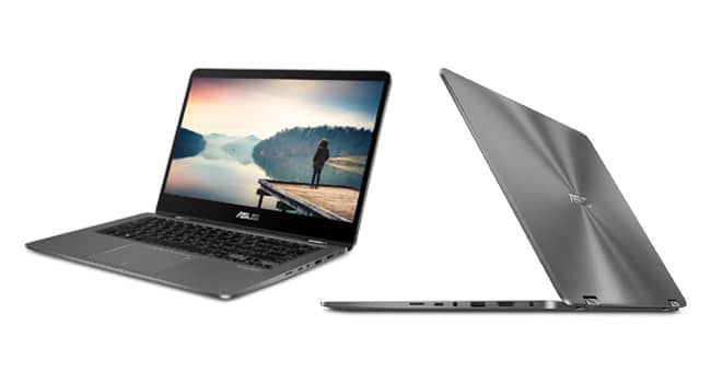 10 Best Hackintosh Laptops in 2019 (Updated List