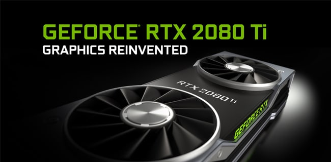 10 Best RTX 2080 Ti Cards (August 2019) - Which Is The Fastest?
