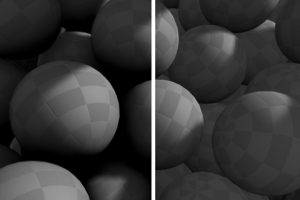 What is ambient occlusion