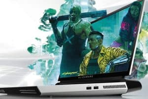 best rtx 2080 laptop