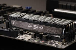 Top 10 DDR4 Ram Compared & Reviewed