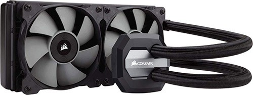 12 Best CPU Coolers for i7-9700K in 2019 - Top i7-9700k Coolers