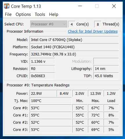 How to Overclock a CPU (Easy Guide) - Get More From Your