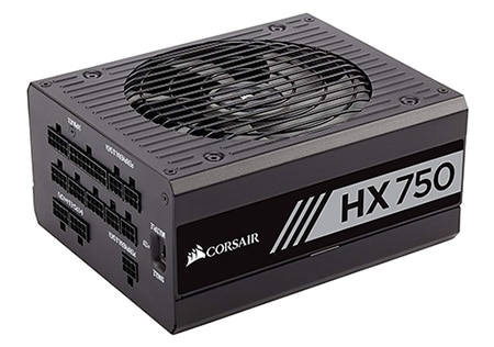 Best Power Supply for the RTX 2080 Ti Graphics Card - (2019)