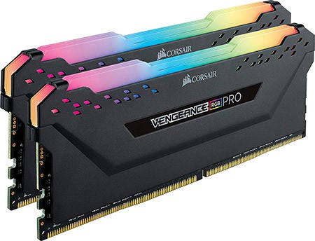 How to Choose RAM - A Definitive Guide (September 2019)