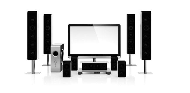 Is Surround Sound Good for Gaming