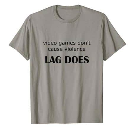 Video-Games-Dont-Cause-Violence-Lag-Does