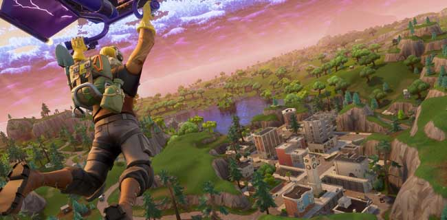 How to Get Fortnite to Run Better on Mac - Get Higher FPS