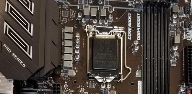 8 Best Hackintosh Compatible Motherboards 2019 | (Specs